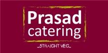 Prasad Catering